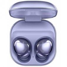 Навушники Samsung Galaxy Buds Pro Violet (SM-R190NZVASEK)
