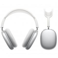 Навушники з мікрофоном Apple AirPods Max Silver (MGYJ3)