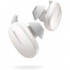 Навушники Bose QuietComfort Earbuds Soapstone 831262-0020