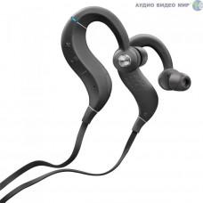 Навушники з мікрофоном Denon AH-C160W Black
