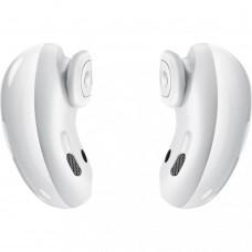 Навушники Samsung Galaxy Buds Live White (SM-R180NZWA)