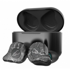 Навушники Sabbat E12 Ultra Advanced Stone Black-Gray