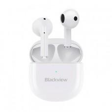 Навушники Blackview AirBuds 3 White