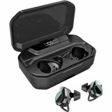 Навушники Kumi T3S