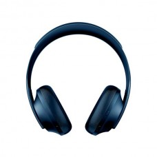 Навушники з мікрофоном Bose Noise Cancelling Headphones 700 Dark Blue 794297-0700