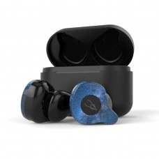 Навушники Sabbat X12 Pro Here with you Blue