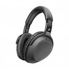 Навушники з мікрофоном Sennheiser Pxc 550 II Wireless (508337)