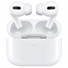 Навушники Tws Apple AirPods Pro (MWP22)