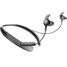 Навушники з мікрофоном Bose QuietControl 30 761448-0010