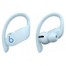 Навушники Beats by Dr. Dre Powerbeats Pro Glacier Blue (MXY82)