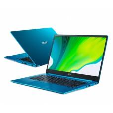 Ноутбук Acer Swift 3 SF314-59 i5-1135G7/16GB/1TB Ips Sky (NX.A0PEP.003)