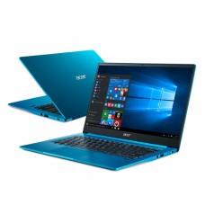 Ноутбук Acer Swift 3 SF314-59 i7-1165G7/16GB/1TB/W10 Ips Sky (NX.A0PEP.005)