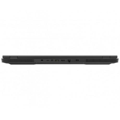 Ноутбук Lenovo Legion Y540-17 i7-9750HF/8GB/512/Win10 RTX2060 (81Q400G9PB)