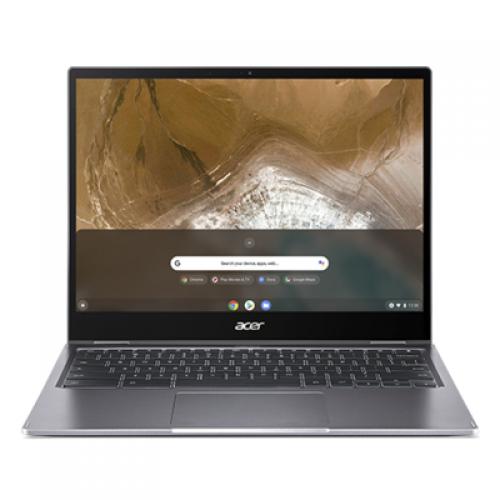 Хромбук Acer Chromebook Spin CP713-2W-5874 (NX.HWNAA.001)