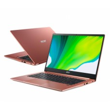 Ноутбук Acer Swift 3 SF314-59 i7-1165G7/16GB/1TB Ips Pink (NX.A0REP.004)