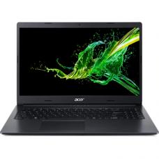 Ноутбук Acer Aspire 3 A315-56-37LG (NX.HS5EX.003)