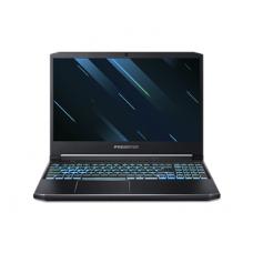 Ноутбук Acer Predator Helios 300 PH315-53-71HN (NH.QAUAA.001)