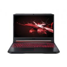 Ноутбук Acer Nitro 5 AN515-55-53ag (NH.Q7MAA.006)