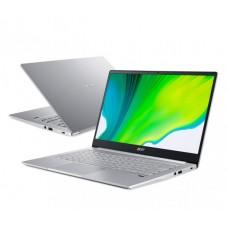 Ноутбук Acer Swift 3 SF314-59 i5-1135g7/16GB/1TB Ips Silver (NX.A0MEP.004)
