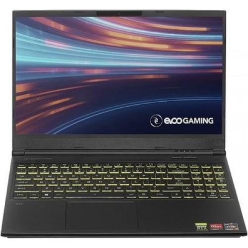 Ноутбук Evoo Gaming Laptop 15 (EG-LP8-BK)