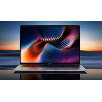 Ноутбук Xiaomi Mi Notebook Pro 15.6 i7 11th 16 / 512GB MX450 (JYU4354CN)
