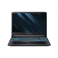 Ноутбук Acer Predator Helios 300 PH315-53-71qx (NH.Q7ZAA.002)