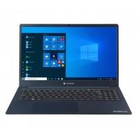Ноутбук Toshiba Dynabook Satellite Pro C50-H-104 i7-1065G7/8GB/512/W10P (PYS33E-00704VPL)