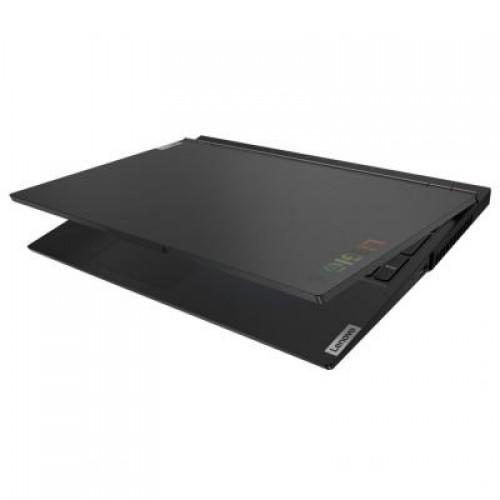 Ноутбук Lenovo Legion 5 15arh05h (82B100AMRA)