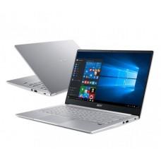 Ноутбук Acer Swift 3 SF314-59 i7-1165G7/16GB/1TB/W10 Ips Silver (NX.A0MEP.006)