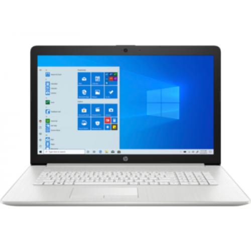 Ноутбук HP 17-by4058cl (2N3K2UA)