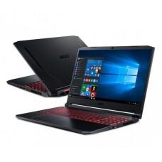 Ноутбук Acer Nitro 5 AN515-55 i5-10300h/8GB/512/W10 GTX1660Ti 144hz (NH.Q7PEP.009)