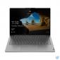 Ноутбук Lenovo ThinkBook 13s G2 Itl (20V90005IX)