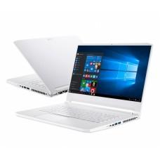 Ноутбук Acer ConceptD 7 CN715-71P i7-9750/32G/1024/W10P Quadro RTX5000 4K (NX.C4PEP.001)