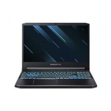 Ноутбук Acer Predator Helios 300 PH315-53-72XD (NH.Q7YAA.004)