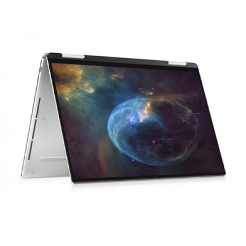Ноутбук Dell Xps 7390 (Xps7390-7019SLV-PUS)