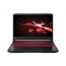 Ноутбук Acer Nitro 5 AN515-54-547D (NH.Q96AA.002)