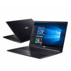 Ноутбук Acer Aspire 5 A515-44 R3-4300U/8GB/512/W10 Ips Black (NX.HW3EP.00K)