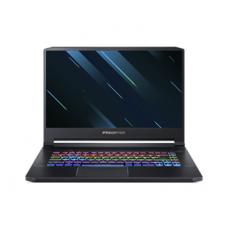 Ноутбук Acer Predator Triton 500 PT515-52-71K5 (NH.Q6XAA.001)