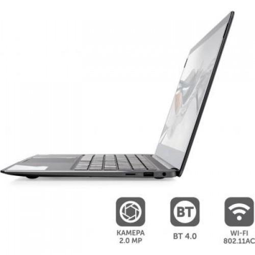 Ноутбук Vinga Iron S140 (S140-P50464GWP)