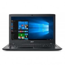 Ноутбук Acer Aspire E5-576G-581A (NX.GTZEF.002)