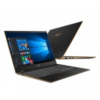 Ноутбук Msi Summit E13 Flip Evo i7-1185G7/16GB/1TB/Win10P (A11MT-001PL)