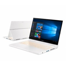 Ноутбук Acer ConceptD 3 CC314-72 i7-10750H/16GB/1TB/W10P GTX1650 Touch (NX.C5HEP.003)