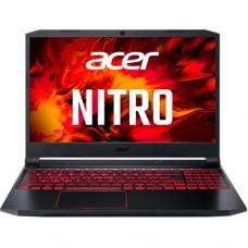 Ноутбук Acer Nitro 5 AN515-55-591h (NH.Q7PEX.00A)