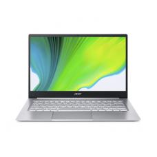Ноутбук Acer Swift 3 SF314-59-75QC (NX.A5UAA.006)
