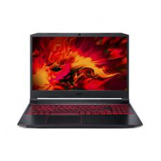Ноутбук Acer Nitro 5 AN515-55-54Q0 (NH.Q7JAA.005)