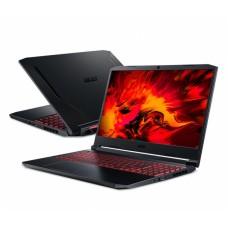 Ноутбук Acer Nitro 5 AN515-55 i5-10300H/8GB/512 GTX1650 (NH.Q7MEP.00J)