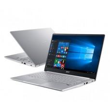 Ноутбук Acer Swift 3 SF314-42 R7-4700u/16GB/1000/W10 Silver (NX.HSEEP.007)