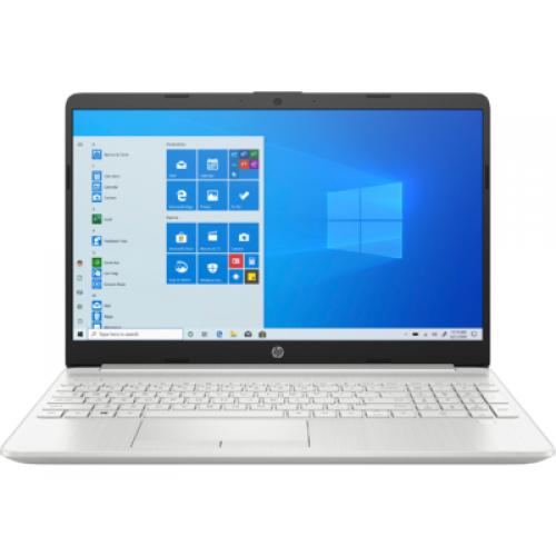 Ноутбук HP 15-dw3025od (2Q3J4UA)