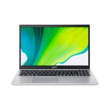 Ноутбук Acer Aspire 5 A515-56-76j1 (NX.A1GAA.003)