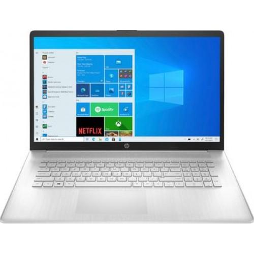 Ноутбук HP 17-cn0013dx (37P29UA)